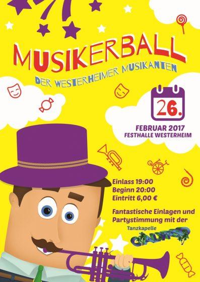 Musikerball_2017