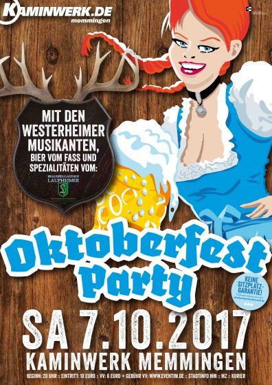 Oktoberfest_Kaminwerk_2017